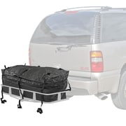 "Discount Ramps (CSBG-48) ,48"" Waterproof Hitch Cargo Carrier Bag"