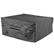 Discount Ramps (RBG-07-2) ,13.5 cubic ft. Waterproof Expandable Roof Cargo Bag
