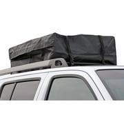 Summit (RBG-02) ,Waterproof Soft-Side Roof Cargo Bag 10.3 cubic ft.