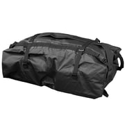 """Summit (RBG-05) ,39"""" Low-Profile Flexible Waterproof Vehicle Cargo Bag"""