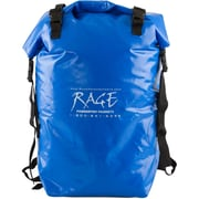 Discount Ramps (DBBP-50) ,50 Litre Dry Storage Hiking Bag Backpack