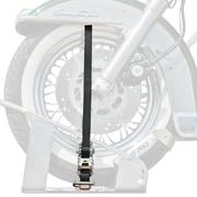 Bike Pro (20122) ,BikePRO Integrated Tie Down Ratchet strap set