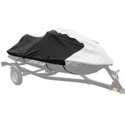 """Harbor Mate (PWCC-DLXT-A) ,102"""" Personal Watercraft PWC Trailering Cover"""