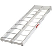 Black Ice (SNO-EXT) ,Snowmobile Ramp Extension for SNO-9626-046, SNO-6054-HD and SNO-9454-HD Ramps