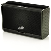 Bem HL2317 Range Portable Speaker System, Ballad