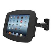 Compulocks iPad Wall Lockable Kiosk, mounting kit (14758223)