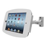 Compulocks iPad Wall Lockable Kiosk, mounting kit (14758226)