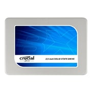 "Crucial BX200 (CT960BX200SSD1) 960GB 2 1/2"" SATA/600 Internal Solid State Drive"
