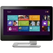 "CTL M770 Mitac 7 Series 21.5"" Class L5 Bare Bones All-in-One PC"