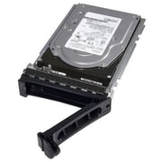 "Dell (341-9253) 500GB SATA 2-1/2"" Hot Swappable Internal Hard Drive"
