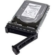 "Dell™ 342-0773 1TB SATA 3 Gbps 3 1/2"" Internal Hard Drive"