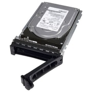 Dell Customer Kit, hard drive, 600 GB, SAS