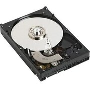 "Dell 342-2348 600GB SAS 2 1/2"" Internal Hard Drive"