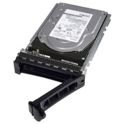 "Dell (342-5295) 4TB Near Line SAS 3-1/2"" Hot Swappable Internal Hard Drive"
