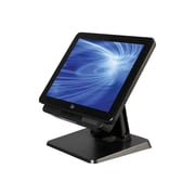 ELO All-in-One Touch Computer, Black (X-17)