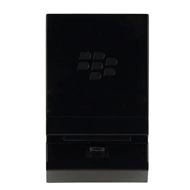 BlackBerry (ACC-62175-001) Sync Pod for BlackBerry Priv