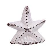 DEI Starfish 7.5'' Table Lamp