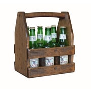 2 Day 6 Bottle Beer Caddy