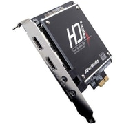 AVerMedia® Live Gamer HD Card For PC Game