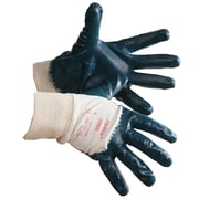 Ansell HyLite® 47-400 Nitrile Gloves, Size Group 8