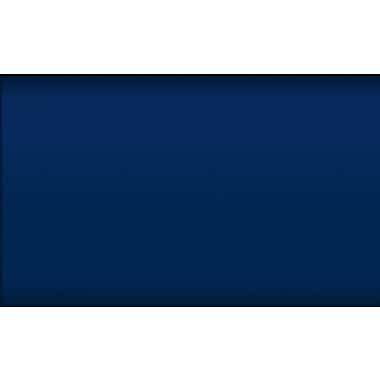 Harvest Broadcloth Solid, Cadet Blue, 44