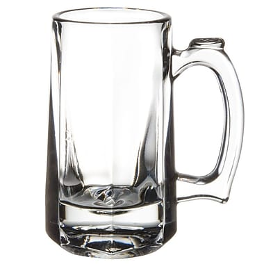 Anchor® Hocking 10 oz. Beer Tankard, 12/Pack