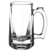 Anchor® Hocking 10 oz. Beer Tankard, 12/Pack