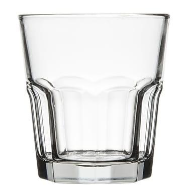 Anchor® Hocking 12 oz. New Orleans Beverage Glasses, 36/Pack