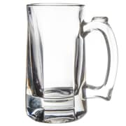 Anchor® Hocking 12 oz. Beer Tankard, 12/Pack