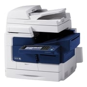 Xerox® ColorQube® 8700x Color Multifunction Printer