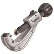 Ridgid® Quick Acting Tube Cutter, 1/4 - 1 5/8 in (OD), 8 3/16 in (OAL)