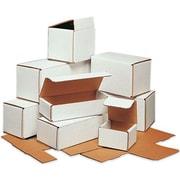 "09""x6""x5"" Partners Brand Corrugated Mailers, 50/Bundle (M965)"