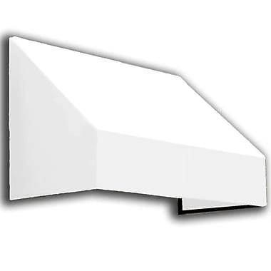 Awntech® 6' New Yorker® Window/Entry Awning, 24