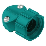 Gilmour 05F Female Hose Coupling