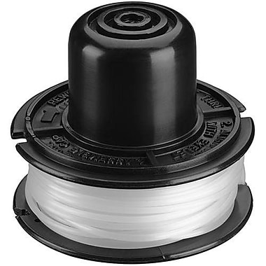 Black & Decker RS136BKP String Trimmer Replacement Spool