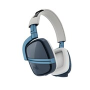 Melee Gaming Headset for XBox360, Blue
