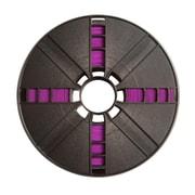 MakerBot True Purple PLA Filament (Large Spool)