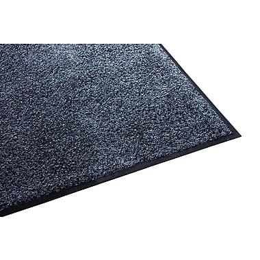 Guardian Platinum Series Nylon/Polypropylene Wiper Mat 72