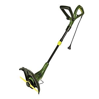Snow Joe® Sharperblade 4.5 A Stringless Electric Trimmer/Edger
