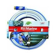 Swan Products® ELMRV58050 50' Element Marine RV Water Hose