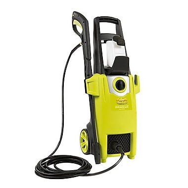 Snow Joe® SPX2000 1740 PSI Electric Pressure Washer