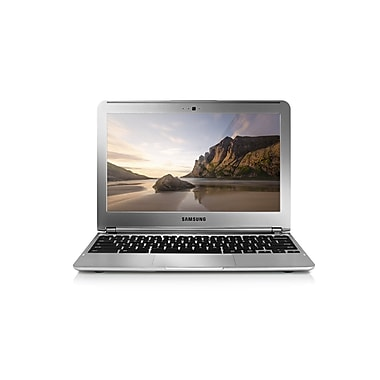 Samsung 11.6-Inch Chromebook (XE303C12-A01US)