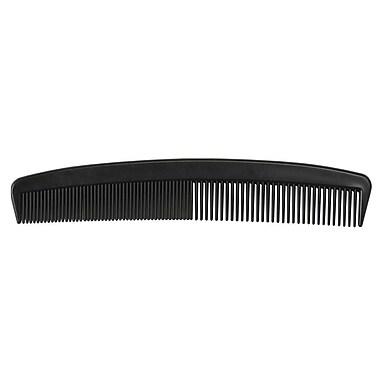 Medline Plastic Combs, 7