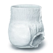Protection Plus® Protective Underwears, Medium, 100/Pack