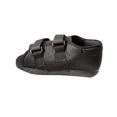 Medline ORT30300WM Women's Semi-rigid Post-op Shoe Medium