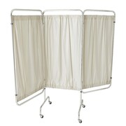 Medline Privacy Screens