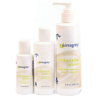 Skintegrity® Moisturizing Lotions, 27 oz, 12/Pack