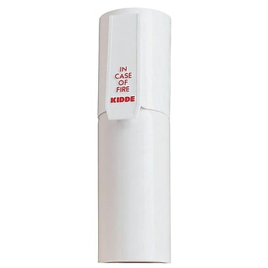 Kidde 21006206 Kitchen Fire Extinguisher, 2 lbs.