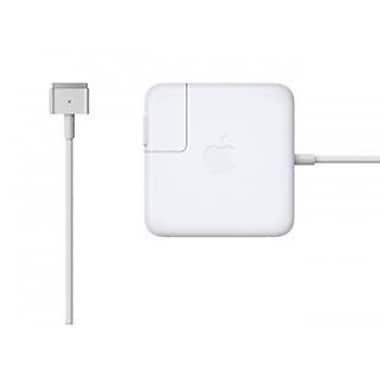 Apple® 60W MagSafe® 2 Power Adapter for MacBook Pro 13