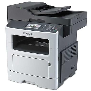 Lexmark MX511dhe Mono Laser All-in-One Printer